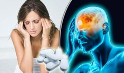 Headache-migraine Treatment Easley